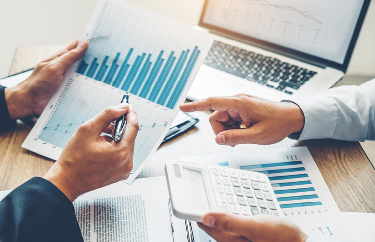Guide to UGMA and UTMA Custodial Accounts